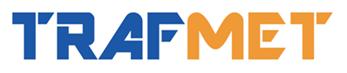 Trafmet – Dostarczamy elementy złączne Twojej firmie